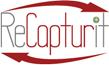 ReCapturit.com